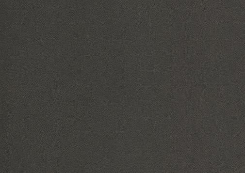 Selbstklebende Folie NE40 - Grey leather