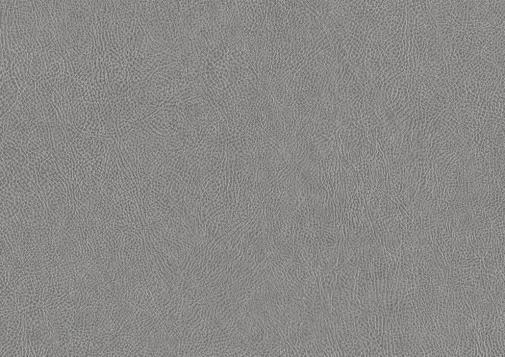 Selbstklebende Folie NE41 - Light grey leather