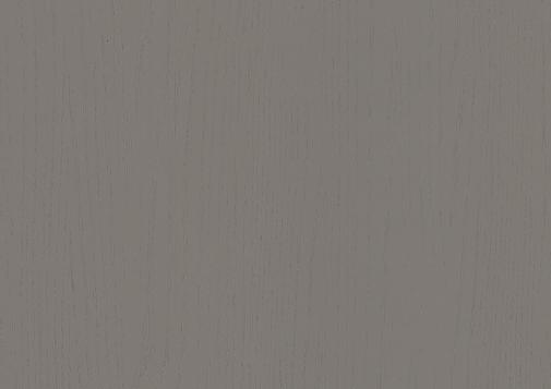 Selbstklebende Folie NE46 - Grey ebony