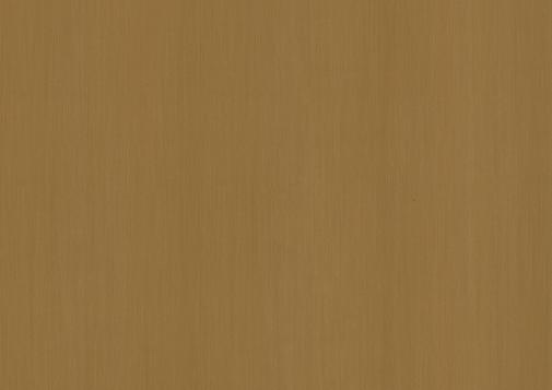 Selbstklebende Folie NE47 - Soft brushed gold