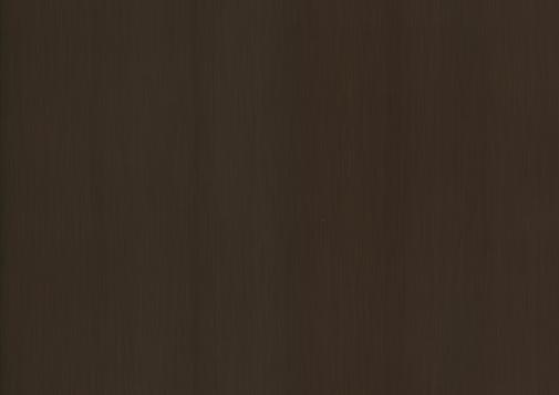 Selbstklebende Folie NE48 - Dark Brushed Gold