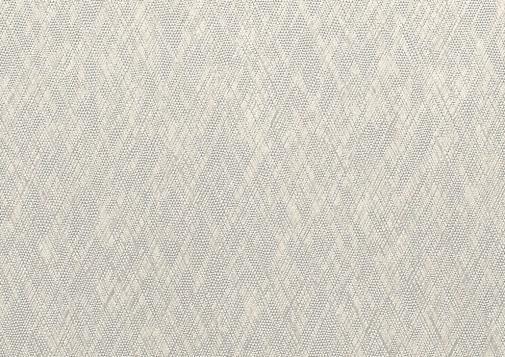 Selbstklebende Folie NE51 - Soft brushed silver