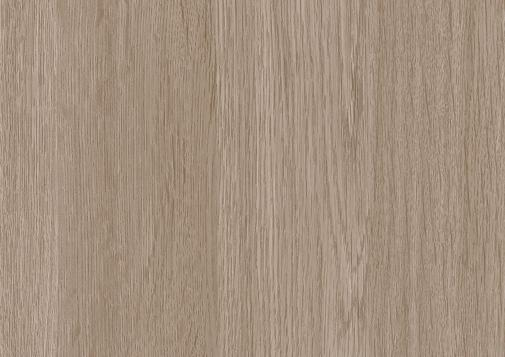 Selbstklebende Folie NE61 - Cream grey oak