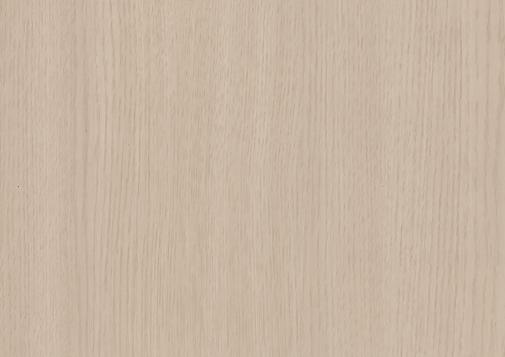 Selbstklebende Folie NE63 - Light grey oak grain