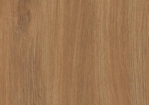 Selbstklebende Folie NE68 - Cream oak