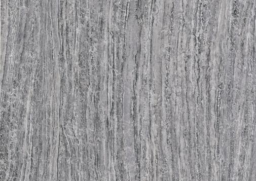 Selbstklebende Folie NE69 - Grey and black granite