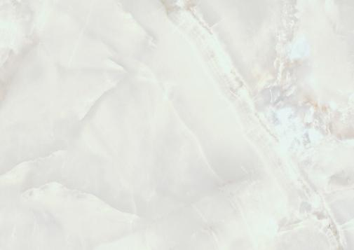 Selbstklebende Folie NE70 - Mat beige marble