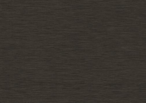 Selbstklebende Folie NE73 - Mika Dark black stripped pattern