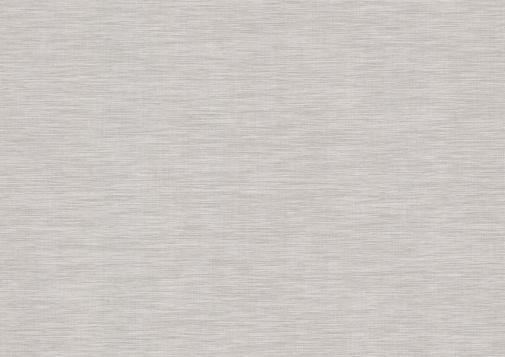 Selbstklebende Folie NE74 - Mika Light beige stripped pattern