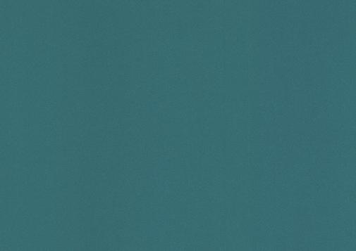 Selbstklebende Folie NF06 - BLUES
