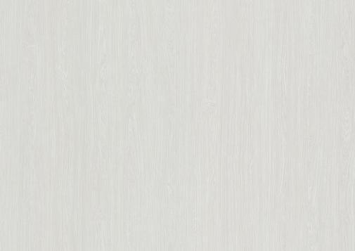 Selbstklebende Folie NF36 - SMOOTH LIGHT OAK