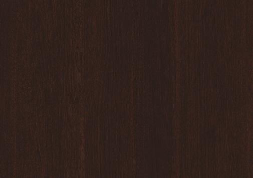 Selbstklebende Folie NF49 - SMOOTH BROWN WOOD