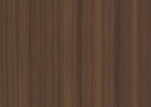 Selbstklebende Folie NF55 - EBONY DARK BROWN