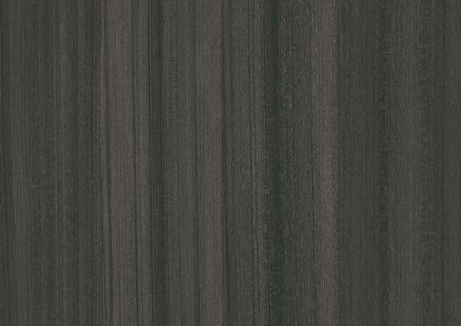 Selbstklebende Folie NF56 - EBONY BLACK WOOD
