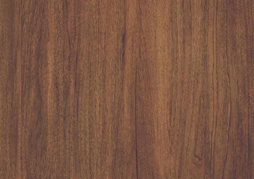 Selbstklebende Folie NF70 - BROWN OAK