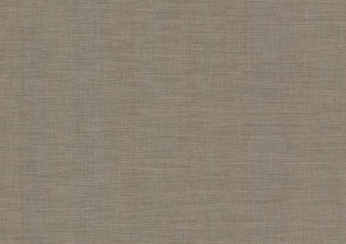 Selbstklebende Folie NG07 - Woven light brown