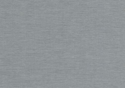 Selbstklebende Folie NG10 - Woven parquet grey