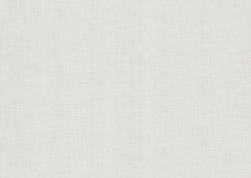 Selbstklebende Folie NG11 - Woven parquet beige