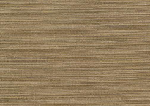 Selbstklebende Folie NG13 - Honey comb brown
