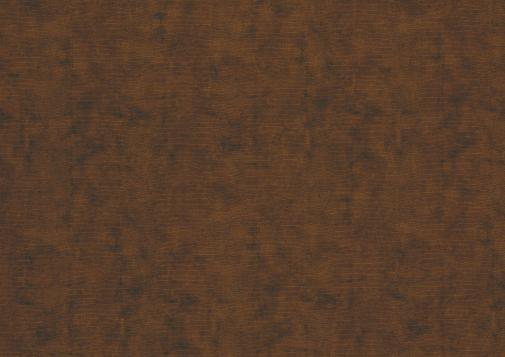 Selbstklebende Folie NG17 - Bronzed leather