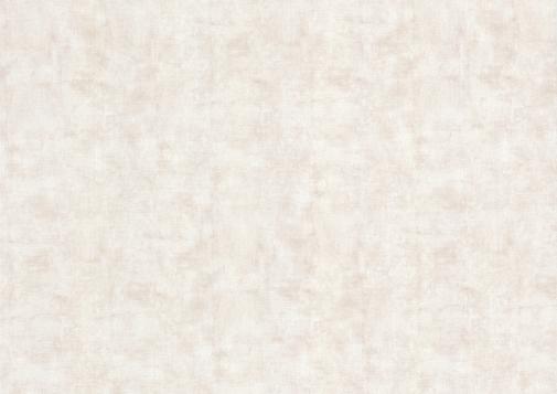 Selbstklebende Folie NG19 - White bronzed leather