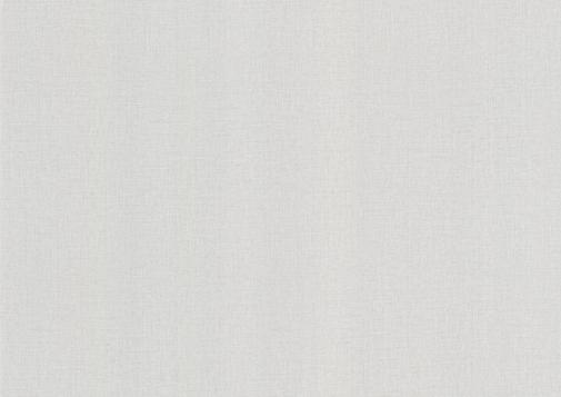 Selbstklebende Folie NG20 - Edgy cream