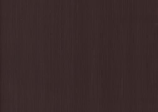 Selbstklebende Folie NG28 - Brown metal wood