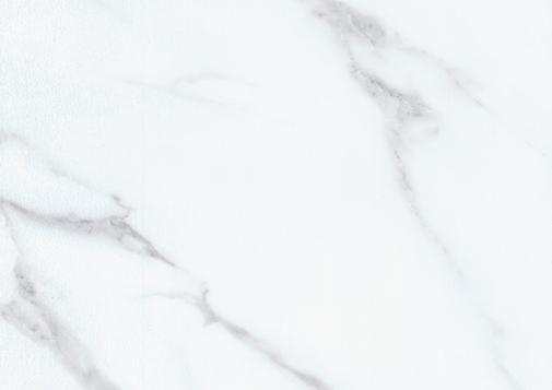 Selbstklebende Folie NG31 - Gloss white marble
