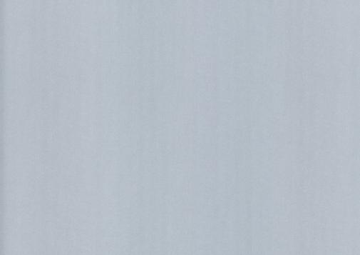 Selbstklebende Folie Q1 - Mat aluminium