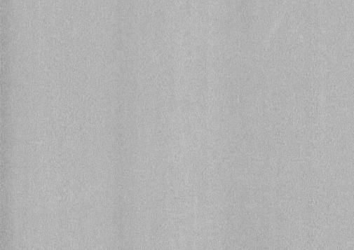 Selbstklebende Folie Q2 - Brushed silver