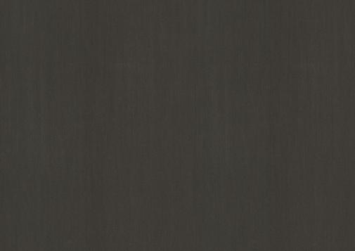 Selbstklebende Folie Q50 - Dark brushed silver
