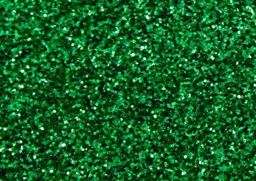 Selbstklebende Folie R12 - Classic Green