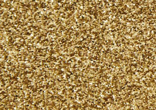 Selbstklebende Folie R5 - Classic Gold