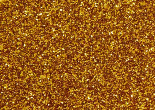 Selbstklebende Folie R6 - Classic Yellow