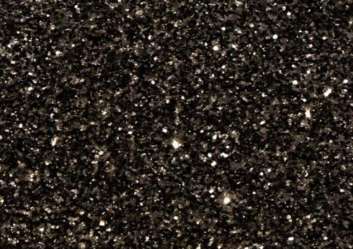 Selbstklebende Folie R9 - Classic Black