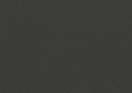 Selbstklebende Folie RM29 - Anthracite grey