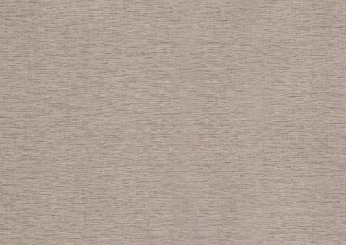 Selbstklebende Folie ST02 - Might Beige Mesh