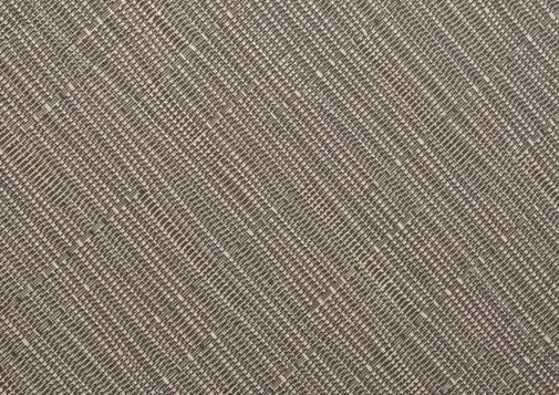 Selbstklebende Folie T10 - Grey gold fabric