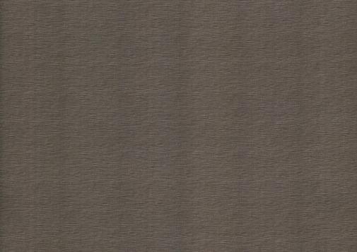 Selbstklebende Folie T12 - Dark grey brushed fabric