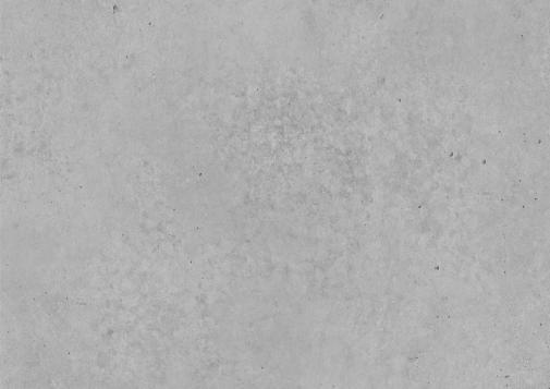 Selbstklebende Folie U19 - Light concrete