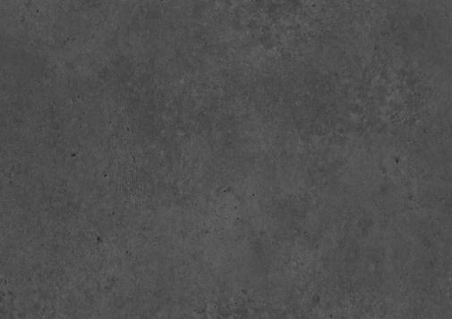 Selbstklebende Folie U20 - Dark concrete