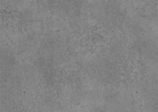 Selbstklebende Folie U21 - Brown concrete