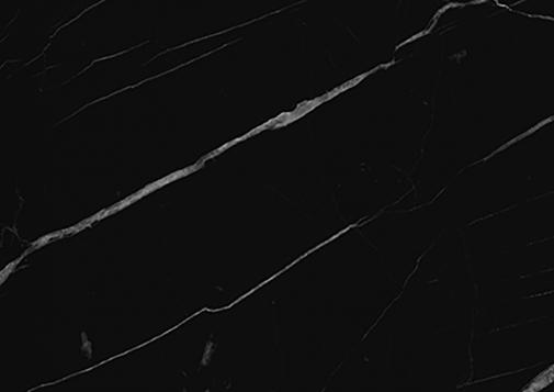 Selbstklebende Folie  U50 - Ash black marble