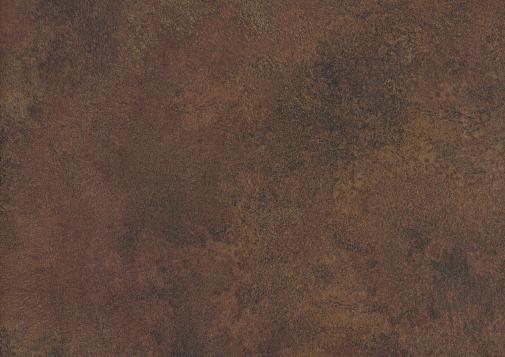Selbstklebende Folie W6 - Rust