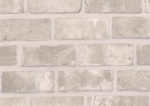 Selbstklebende Folie W9 - Light stone