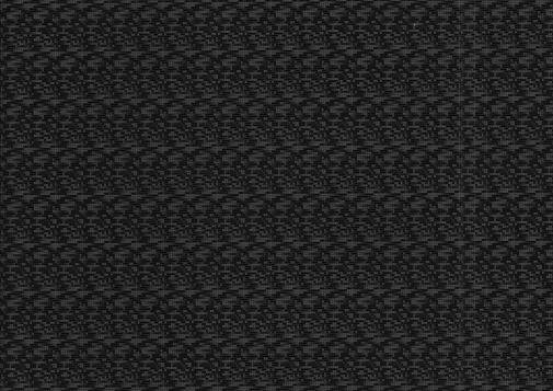 Selbstklebende Folie Z2 - Black laser