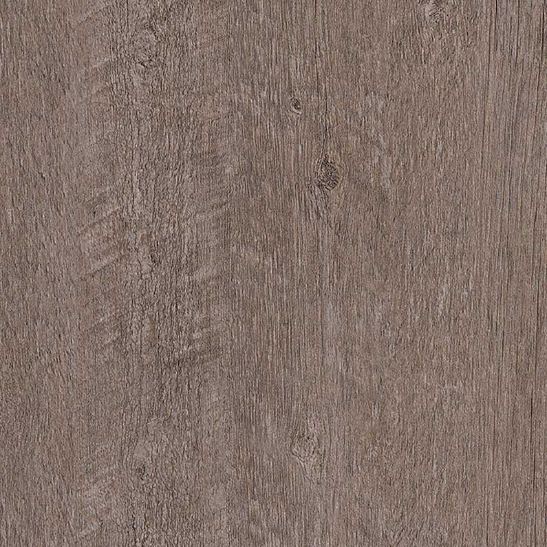 AA15 Grey line oak structured
