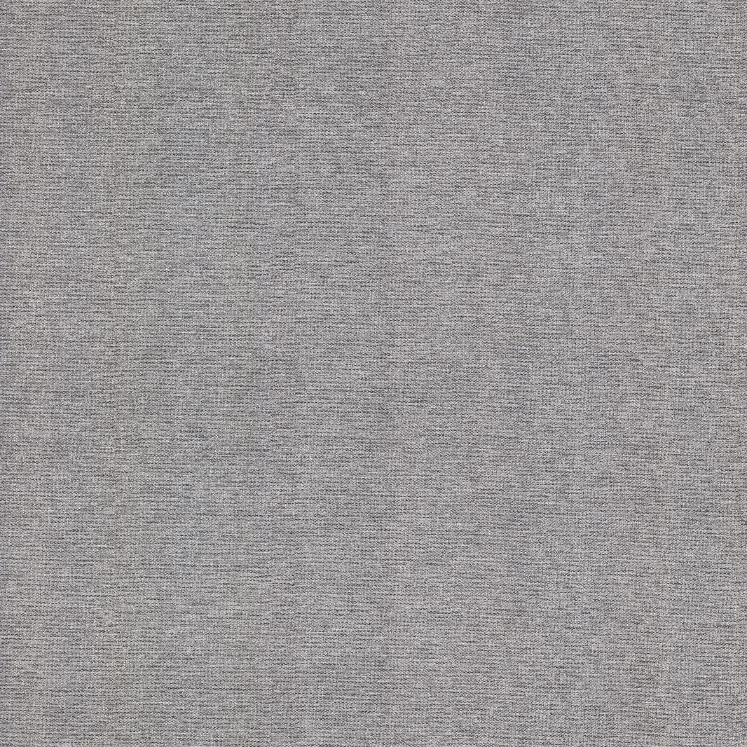 AL11 Silver Metal Weaving