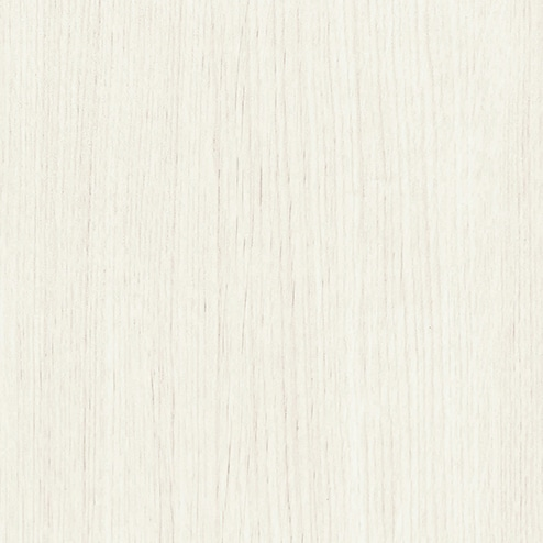 AL29 White structured line bao