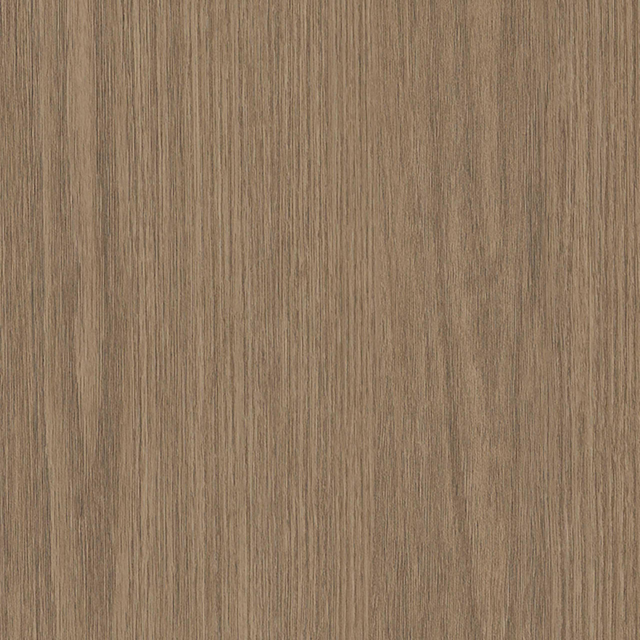AZ07 Light golden oak